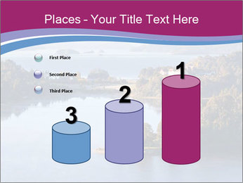 0000073869 PowerPoint Templates - Slide 65
