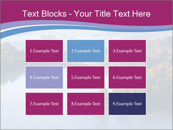 0000073869 PowerPoint Templates - Slide 68