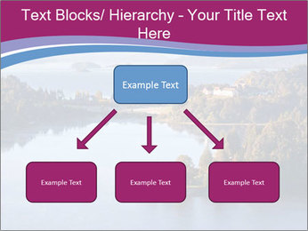 0000073869 PowerPoint Templates - Slide 69