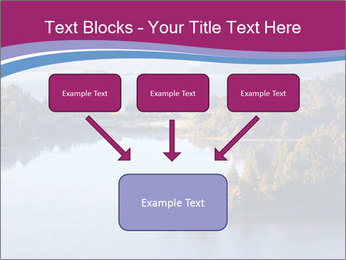 0000073869 PowerPoint Templates - Slide 70