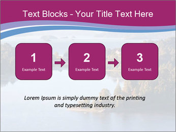 0000073869 PowerPoint Template - Slide 71