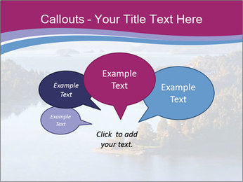 0000073869 PowerPoint Templates - Slide 73