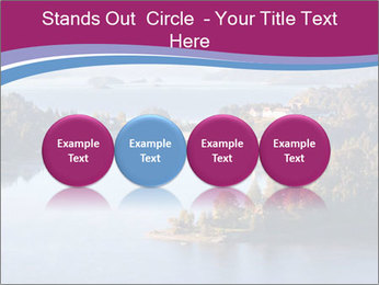 0000073869 PowerPoint Templates - Slide 76