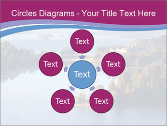 0000073869 PowerPoint Templates - Slide 78