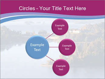 0000073869 PowerPoint Templates - Slide 79