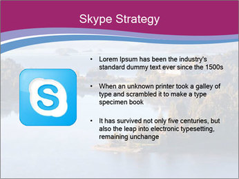 0000073869 PowerPoint Templates - Slide 8