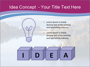0000073869 PowerPoint Templates - Slide 80