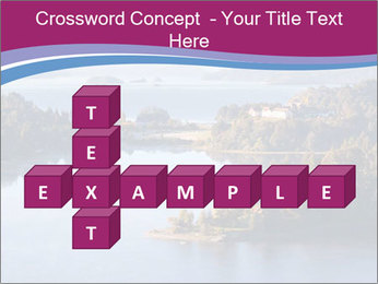 0000073869 PowerPoint Templates - Slide 82