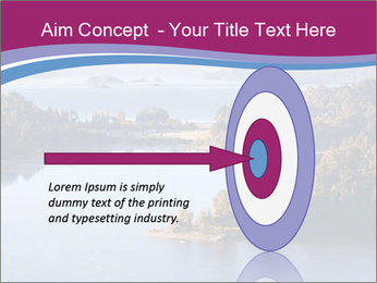 0000073869 PowerPoint Template - Slide 83