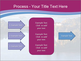 0000073869 PowerPoint Templates - Slide 85