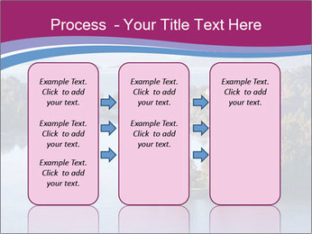 0000073869 PowerPoint Templates - Slide 86