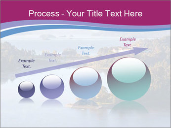 0000073869 PowerPoint Templates - Slide 87