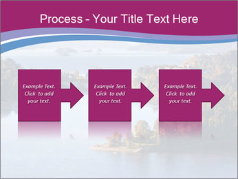0000073869 PowerPoint Templates - Slide 88