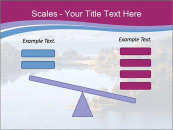 0000073869 PowerPoint Templates - Slide 89