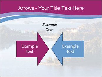 0000073869 PowerPoint Templates - Slide 90