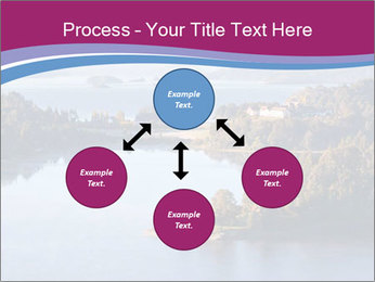 0000073869 PowerPoint Templates - Slide 91