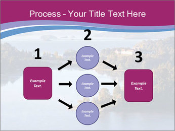 0000073869 PowerPoint Templates - Slide 92