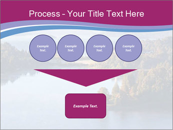0000073869 PowerPoint Templates - Slide 93