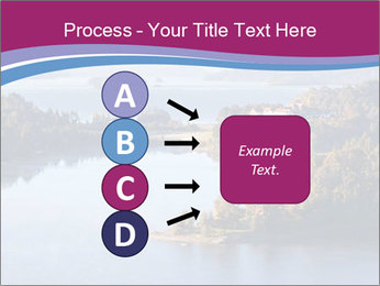 0000073869 PowerPoint Templates - Slide 94