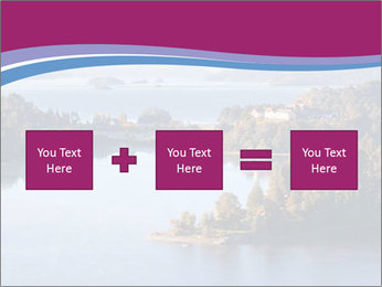 0000073869 PowerPoint Templates - Slide 95