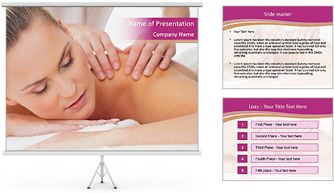 0000073870 PowerPoint Template