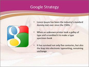 0000073870 PowerPoint Template - Slide 10
