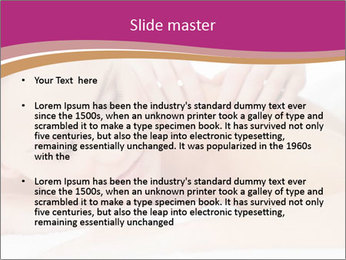 0000073870 PowerPoint Template - Slide 2