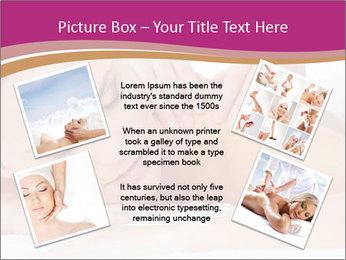 0000073870 PowerPoint Template - Slide 24