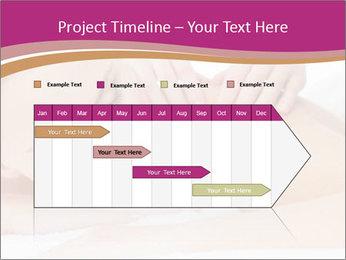 0000073870 PowerPoint Template - Slide 25