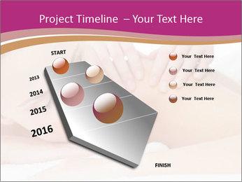 0000073870 PowerPoint Template - Slide 26