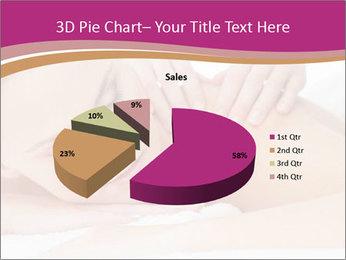 0000073870 PowerPoint Template - Slide 35