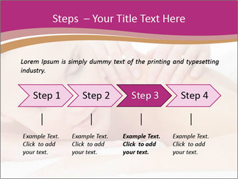 0000073870 PowerPoint Template - Slide 4