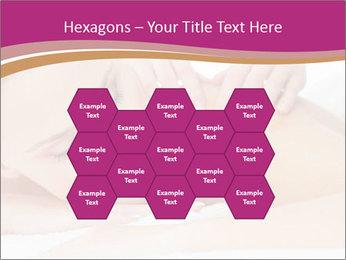 0000073870 PowerPoint Template - Slide 44