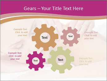 0000073870 PowerPoint Template - Slide 47