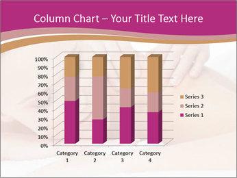 0000073870 PowerPoint Template - Slide 50