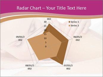 0000073870 PowerPoint Template - Slide 51