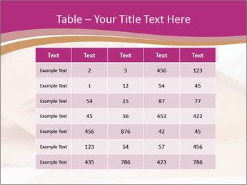 0000073870 PowerPoint Template - Slide 55