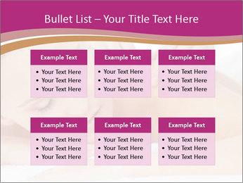 0000073870 PowerPoint Template - Slide 56