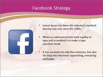 0000073870 PowerPoint Template - Slide 6
