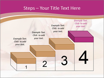 0000073870 PowerPoint Template - Slide 64