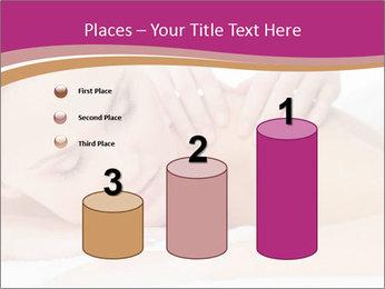0000073870 PowerPoint Template - Slide 65