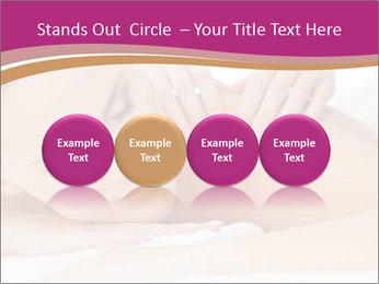 0000073870 PowerPoint Template - Slide 76