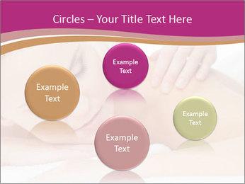 0000073870 PowerPoint Template - Slide 77