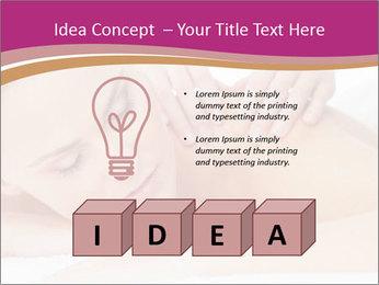 0000073870 PowerPoint Template - Slide 80