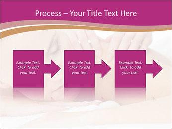 0000073870 PowerPoint Template - Slide 88