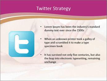 0000073870 PowerPoint Template - Slide 9