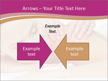0000073870 PowerPoint Template - Slide 90