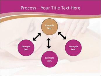 0000073870 PowerPoint Template - Slide 91