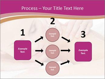 0000073870 PowerPoint Template - Slide 92