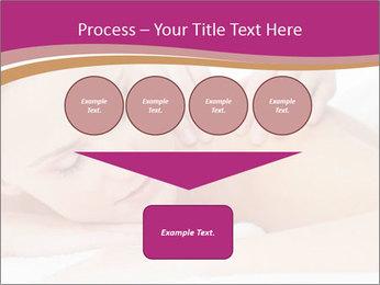 0000073870 PowerPoint Template - Slide 93
